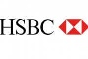Swindon escapes HSBC cull this year
