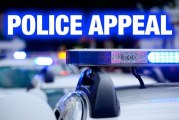 Witnesses sought after burglary in North Swindon
