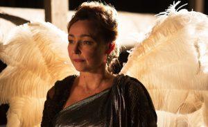 Swindon Film Society ends season in style