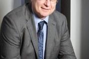 Swindon employers invited to quiz pension providers on auto enrolment